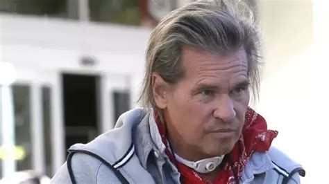 val kilmer 2014 trends now website what is val kilmer up to these days quora