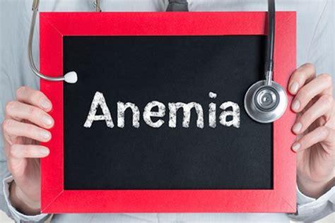 alimenti per combattere l anemia i segreti per una vita sana