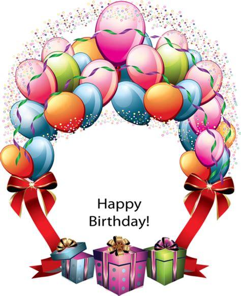 imagenes png cumpleaños o happy day cumplea 241 os pinterest cumplea 241 os feliz