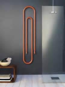 Graffiti designer radiator a marvellous contemporary radiator with