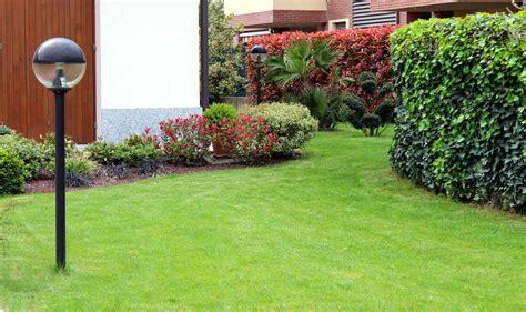imagenes de jardines minimalistas pequeños os 12 melhores profissionais na decora 231 227 o de jardins em