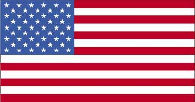 independence day fourth  july usa holiday calendarlabs