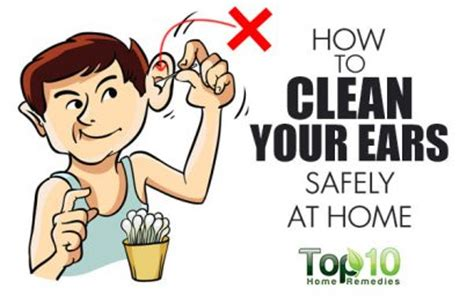 Home Remedies To Clean Your System by How To Archives Page 5 Of 18 Top 10 Home Remedies