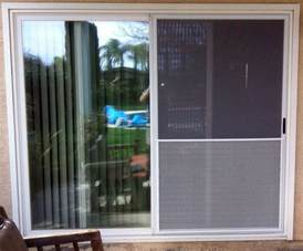 sliding patio door replacement home design ideas and