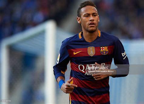 neymar 2016 barcelona real cd espanyol v fc barcelona la liga getty images