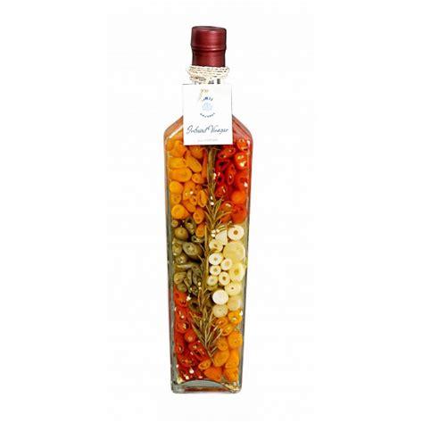 Decorative Vinegar Bottle by Geb3485 Cono Decorated Vinegar Bottle Decorative Vinegar