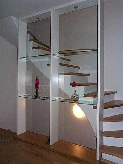 raumtrenner glas raumtrenner aus glas creativ m 246 belwerkst 228 tten in m 252 nchen