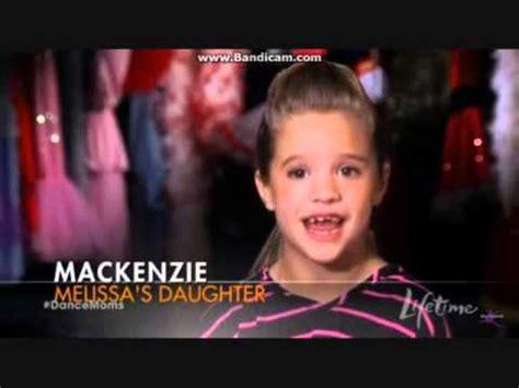 Mackenzie Meme - mackenzie ziegler funny quotes youtube