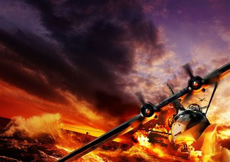 poseidons arrow dirk pitt pin by larry rostant on 2012 14 clive cussler book cover art by larr