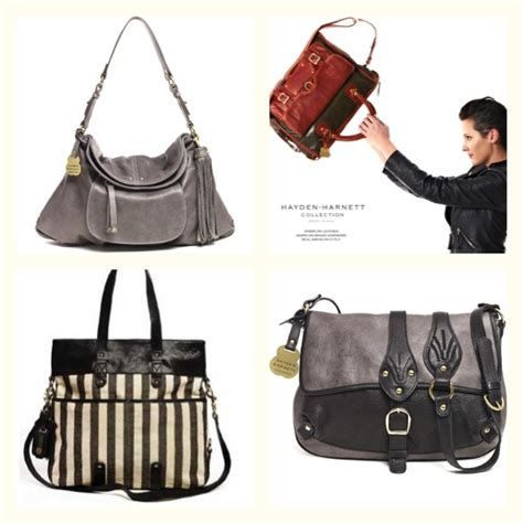 Handbag Of The Week The Hayden by Hayden Harnett Handbags Archives Momtrendsmomtrends