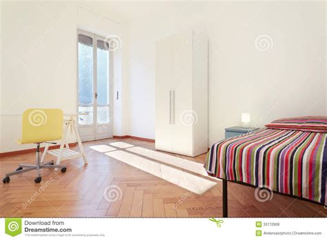 cost to furnish a 3 bedroom house low cost ssolutions to furnish entire home room bedroom