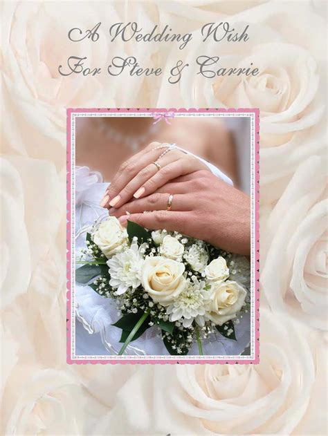 Wedding Greetings by Wedding Greeting Cards Www Imgkid The Image Kid