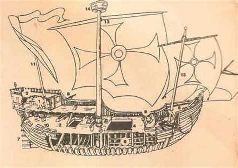 imagenes de barcos del descubrimiento de america 301 moved permanently
