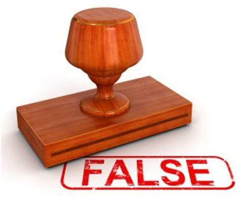 dramacool falsify photos falsify black hairstle picture