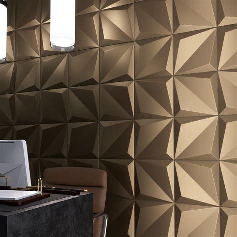 origami factory origami factory 28 images ella nesta s room diy