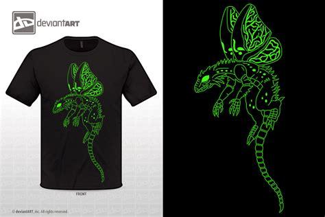 design art t shirt insect dragon t shirt design by 0parkp on deviantart