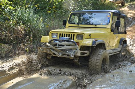 jeep trails in pa 5 road destinations you to visit the jeep