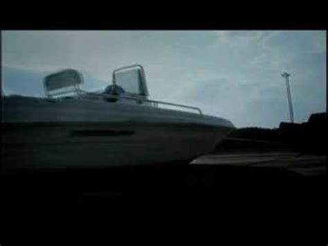 triumph boats youtube triumph boats bubba test youtube