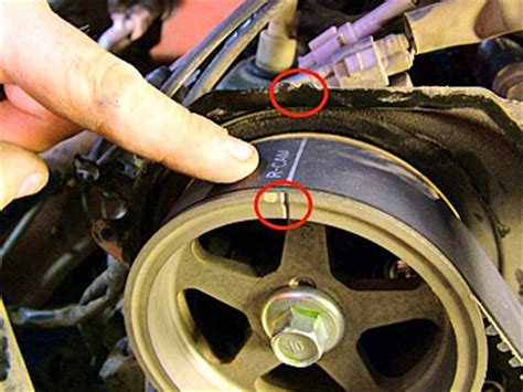 timing belt replacement honda accord replacing 2012 accord coupe v6 timing belt autos post