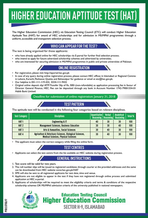 pattern maker education requirements government college women university faisalabad