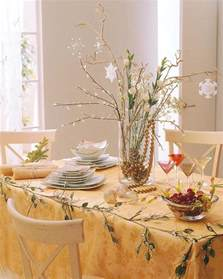table decorations 50 christmas table decorating ideas for 2011
