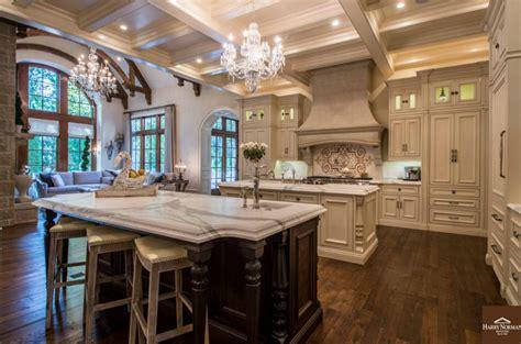 square foot stone mansion  atlanta ga homes