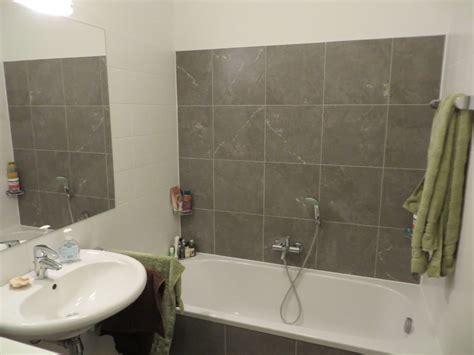 zimmer mit badewanne für 2 badezimmer mit badewanne plankenauer