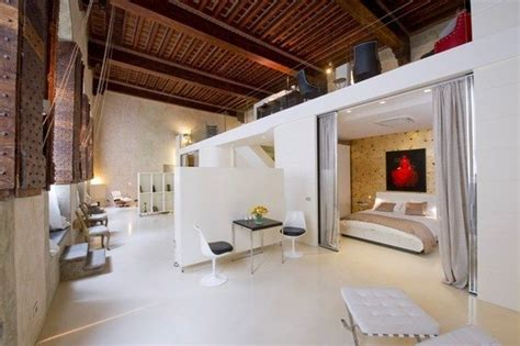 letti piu belli mondo le 5 camere da letto in ceramica pi 249 di sempre