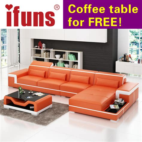 modern classic furniture china sofa sets sale modern