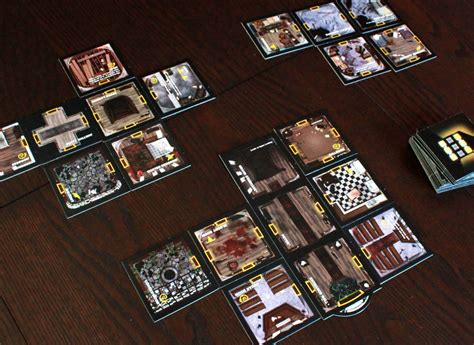 betrayal at house on the hill betrayal at house on the hill neverboredboardgames