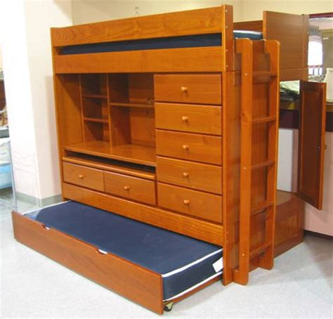 bunk beds ottawa bunk bed for sale from kemptville