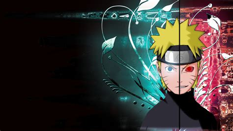 Shippuden Wallpaper 1080p
