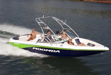 wakeboard boats for sale northern california 62 best wakeboard surf boats images on pinterest