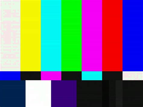 test pattern youtube 4 3 video test pattern www imgkid com the image kid