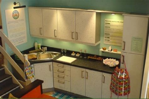 Recycle Kitchen Cabinets Recycled Kitchen Cabinets Get The Best Out Of Used Kitchen Cabinets