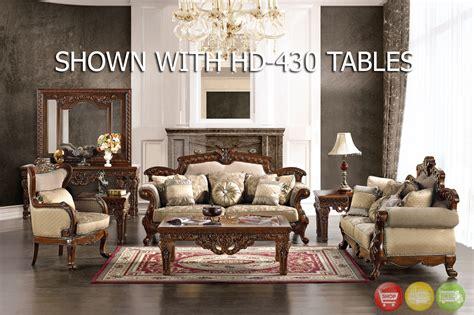 formal living room antique style luxury sofa set hd