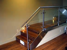 Office Interior Designers In Delhi Steel Railing Call 91 8510070061