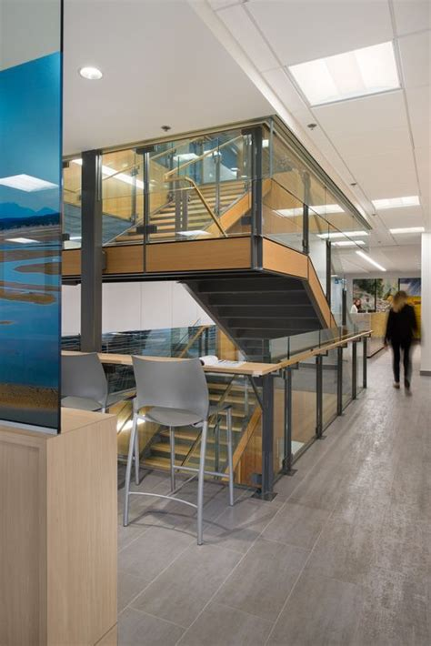 office stairs design pinterest the world s catalog of ideas