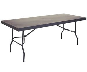 folding tables for sale steel folding tables for sale manufacturers of steel