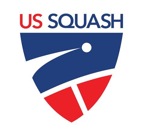 u s us squash brand guidelines