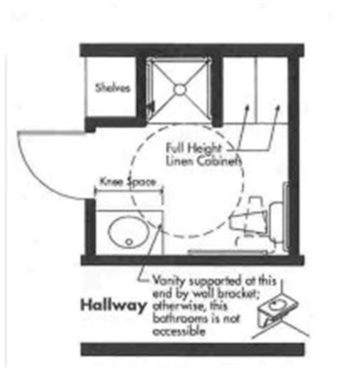 universal design bathroom floor plans small universal design house plans home design and style