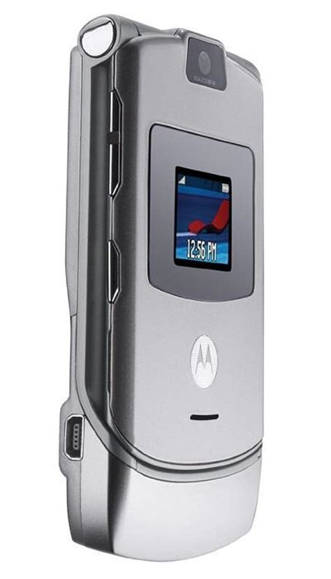 Flip Cover Smartfren V3s Terlaris motorola razr v3m cell phone flip phone verizon beast communications llc