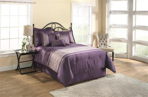 8 brookvale comforter set home bed bath