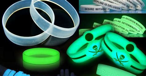 cara membuat gelang karet emboss gelang karet emboss gelang karet promosi bandung
