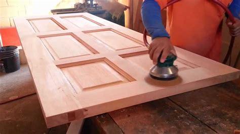 fabrica de puertas  ventanas hnos fonseca artavia en