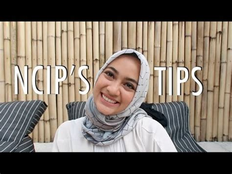 tutorial make up natural buat remaja tips dan tutorial make up natural untuk kamu remaja