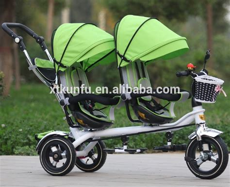 baby walker with swivel seat 360 swivel front wheels colorful baby walker stroller