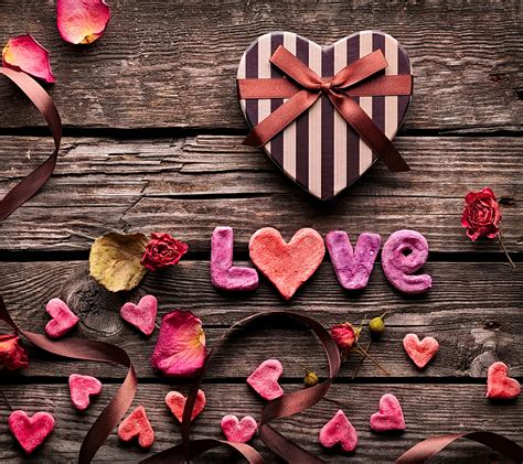 themes best love love wallpaper background hd for pc mobile phone free