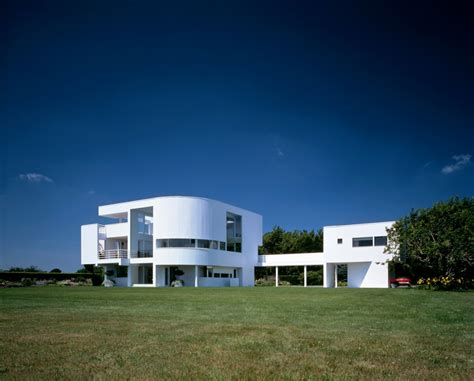 richard meier house saltzman house richard meier partners architects