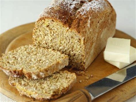 whole grain kamut bread recipe whole grain and kamut bread recipe eat smarter usa